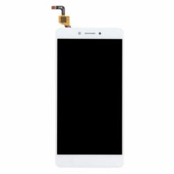 Display + Touchscreen LENOVO Vibe K6 (Alb)