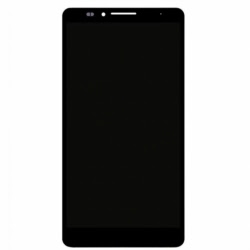 Display + Touchscreen HUAWEI Mate 7 (Negru)