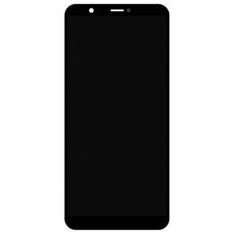 Display + Touchscreen HUAWEI P Smart (Negru)