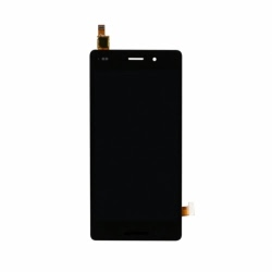 Display + Touchscreen HUAWEI P8 Lite (Negru)