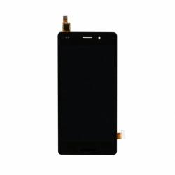 Display + Touchscreen HUAWEI P8 Lite (Negru)