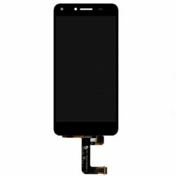 Display + Touchscreen HUAWEI Y5 II (Negru)
