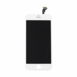 Display APPLE iPhone 6 (Alb) TIANMA
