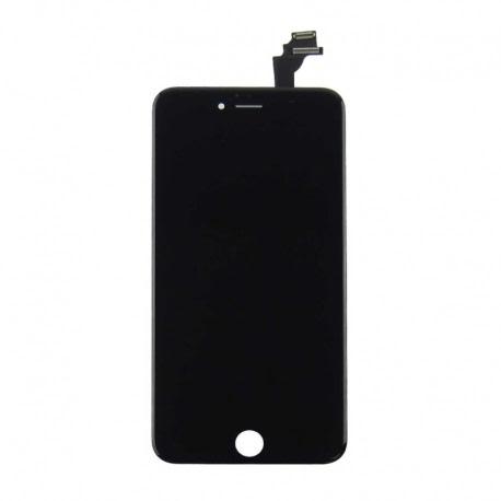 Display APPLE iPhone 6 Plus (Negru) TIANMA