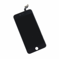 Display APPLE iPhone 6S Plus (Negru) TIANMA