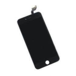 Display APPLE iPhone 6S Plus (Negru) TIANMA