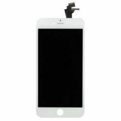 Display APPLE iPhone 6S Plus (Alb) TIANMA