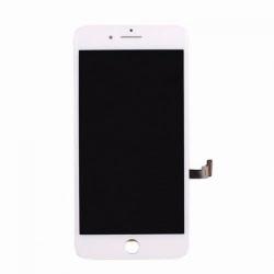 Display APPLE iPhone 7 Plus (Alb) TIANMA