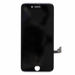 Display APPLE iPhone 8 (Negru) TIANMA