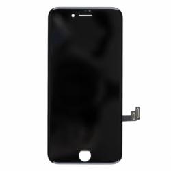 Display APPLE iPhone 8 (Negru) TIANMA