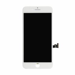 Display APPLE iPhone 8 (Alb) TIANMA