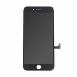 Display APPLE iPhone 8 Plus (Negru) TIANMA