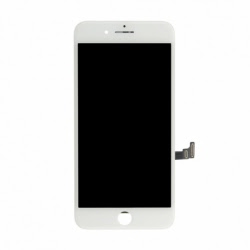 Display APPLE iPhone 8 Plus (Alb) TIANMA