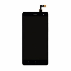 Display + Touchscreen XIAOMI Mi 4 (Negru)