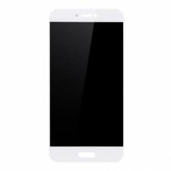 Display + Touchscreen XIAOMI Mi 5c (Alb)