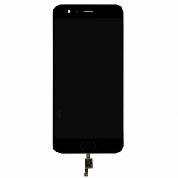 Display + Touchscreen XIAOMI Mi 6 (Negru)