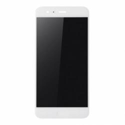 Display + Touchscreen XIAOMI Mi 6 (Alb)