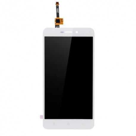 Display + Touchscreen XIAOMI RedMi 4A (Alb)