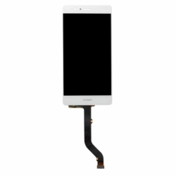 Display + Touchscreen HUAWEI P9 Lite (Alb)