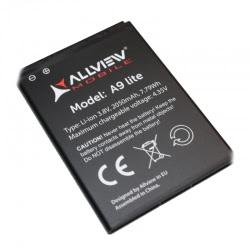 Acumulator Original ALLVIEW A9 LITE (2050 mAh)