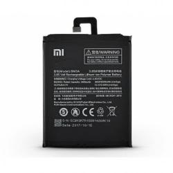 Acumulator Original XIAOMI Mi Note 3 (3500 mAh) BM3A