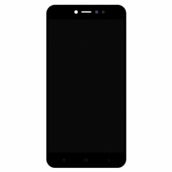 Display + Touchscreen XIAOMI RedMi 5A (Negru)