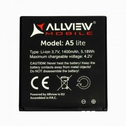 Acumulator Original ALLVIEW A5 LITE (1400 mAh)