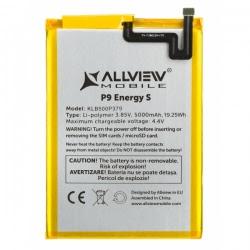 Acumulator Original ALLVIEW P9 ENERGY S (5000 mAh)