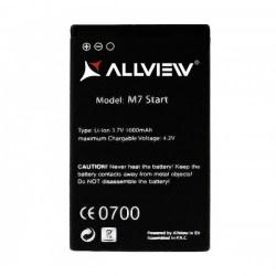 Acumulator Original ALLVIEW M7 START (1000 mAh)