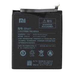 Acumulator Original XIAOMI RedMi Note 4 (4000 mAh) BN41