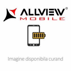 Acumulator Original ALLVIEW IMPERA i10G