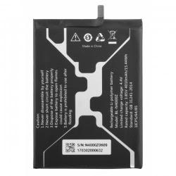 Acumulator Original ALLVIEW X4 SOUL STYLE (4010 mAh)