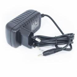 Incarcator de Tableta 2A cu Mufa 2.5mm (Negru) ATX Box