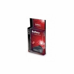 Acumulator APPLE iPhone 7 (2300 mAh) ATX