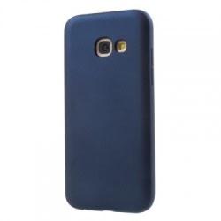 Husa SAMSUNG Galaxy J4 Plus 2018 - Forcell Soft (Bleumarin)