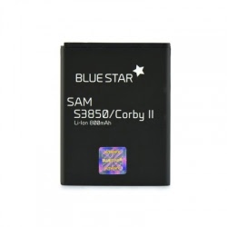 Acumulator SAMSUNG Corby II S3850 (800 mAh) Blue Star
