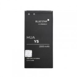 Acumulator HUAWEI Y5 / Y560 (2000 mAh) Blue Star
