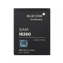 Acumulator SAMSUNG Galaxy Core (2000 mAh) Blue Star