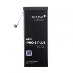 Acumulator APPLE iPhone 6 Plus (2915 mAh) Blue Star