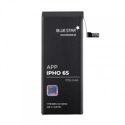 Acumulator APPLE iPhone 6S (1710 mAh) Blue Star