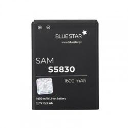 Acumulator SAMSUNG Galaxy Ace (1600 mAh) Blue Star
