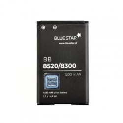 Acumulator BLACKBERRY CS-2 (1200 mAh) Blue Star