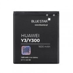 Acumulator HUAWEI Y300 HB5V1 (1600 mAh) Blue Star