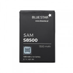 Acumulator SAMSUNG Wave (1300 mAh) Blue Star