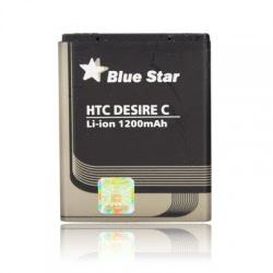 Acumulator HTC Desire C (1200 mAh) Blue Star