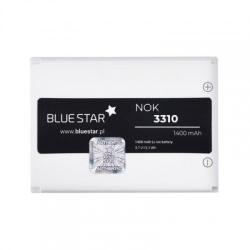 Acumulator NOKIA 3310 / 3510 BLC-2 (1400 mAh) Blue Star
