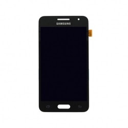 Display Original SAMSUNG Galaxy Core 2 (Negru) G355