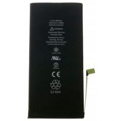 Acumulator Original APPLE iPhone 7 Plus (2900 mAh)