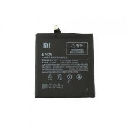 Acumulator Original XIAOMI Mi 4S (3260 mah) BM38