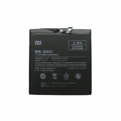 Acumulator Original XIAOMI Mi Mix (4400 mAh) BM4C